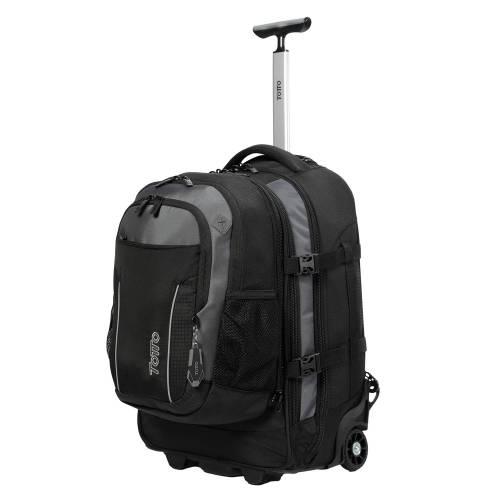 mochila-con-ruedas-para-portatil-15color-negrogris-boroz-con-codigo-de-color-multicolor-y-talla-unica--vista-2.jpg