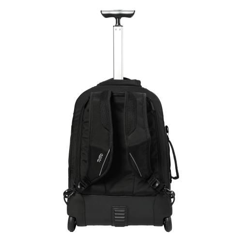 mochila-con-ruedas-para-portatil-15color-negrogris-boroz-con-codigo-de-color-multicolor-y-talla-unica--vista-3.jpg