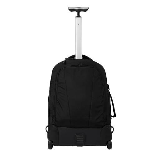 mochila-con-ruedas-para-portatil-15color-negrogris-boroz-con-codigo-de-color-multicolor-y-talla-unica--vista-4.jpg