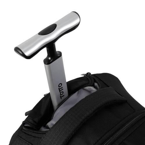 mochila-con-ruedas-para-portatil-15color-negrogris-boroz-con-codigo-de-color-multicolor-y-talla-unica--vista-5.jpg
