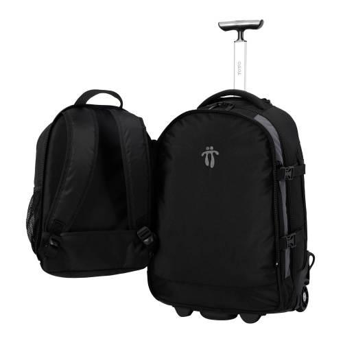 mochila-con-ruedas-para-portatil-15color-negrogris-boroz-con-codigo-de-color-multicolor-y-talla-unica--vista-6.jpg