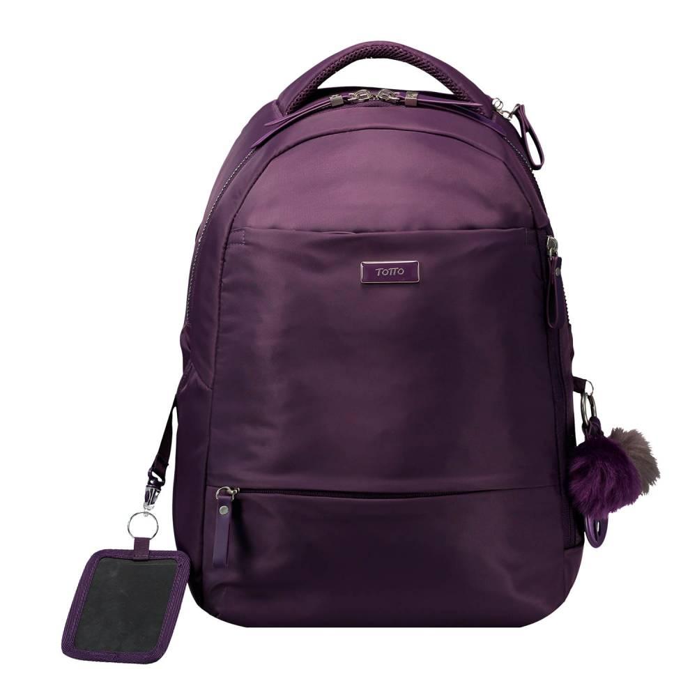 mochila-mujer-para-portatil-14-color-morado-choele-con-codigo-de-color-multicolor-y-talla-unica--principal.jpg