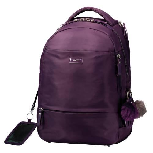 mochila-mujer-para-portatil-14-color-morado-choele-con-codigo-de-color-multicolor-y-talla-unica--vista-2.jpg