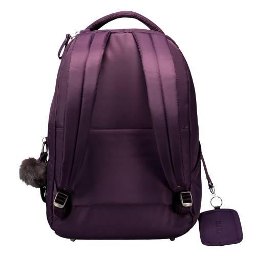 mochila-mujer-para-portatil-14-color-morado-choele-con-codigo-de-color-multicolor-y-talla-unica--vista-3.jpg