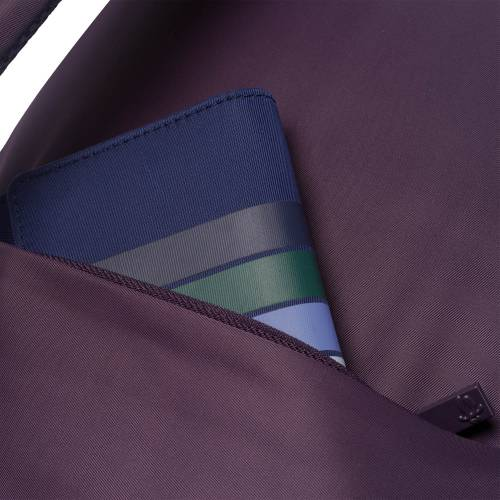 mochila-mujer-para-portatil-14-color-morado-choele-con-codigo-de-color-multicolor-y-talla-unica--vista-4.jpg