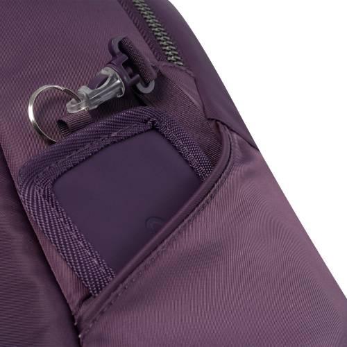 mochila-mujer-para-portatil-14-color-morado-choele-con-codigo-de-color-multicolor-y-talla-unica--vista-5.jpg