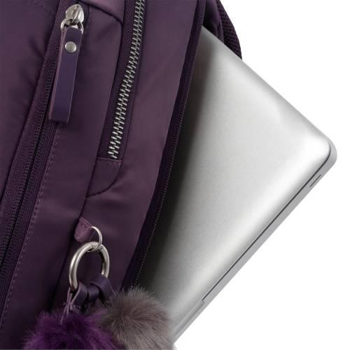 mochila-mujer-para-portatil-14-color-morado-choele-con-codigo-de-color-multicolor-y-talla-unica--vista-6.jpg