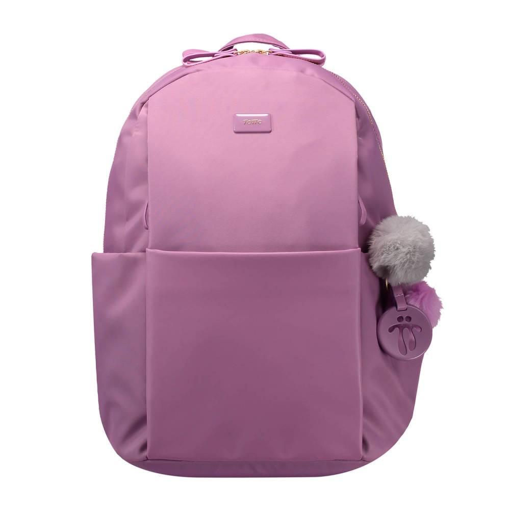 mochila-mujer-para-portatil-14-rosa-pastel-adelaide-con-codigo-de-color-multicolor-y-talla-unica--principal.jpg