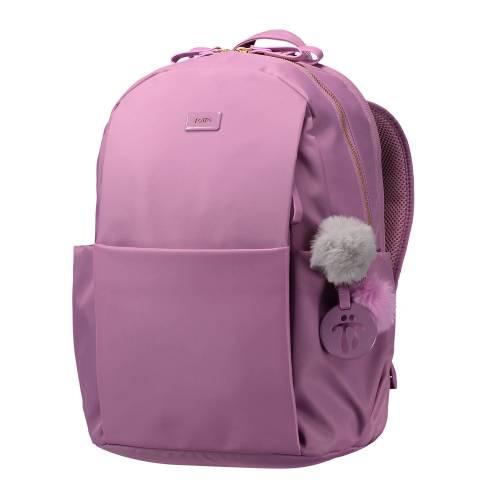 mochila-mujer-para-portatil-14-rosa-pastel-adelaide-con-codigo-de-color-multicolor-y-talla-unica--vista-2.jpg