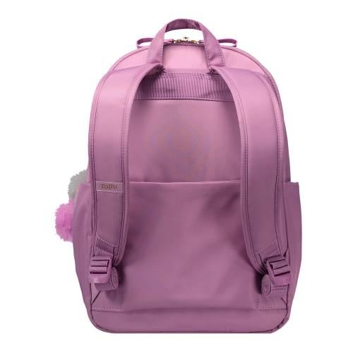 mochila-mujer-para-portatil-14-rosa-pastel-adelaide-con-codigo-de-color-multicolor-y-talla-unica--vista-3.jpg