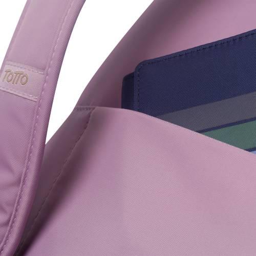 mochila-mujer-para-portatil-14-rosa-pastel-adelaide-con-codigo-de-color-multicolor-y-talla-unica--vista-4.jpg