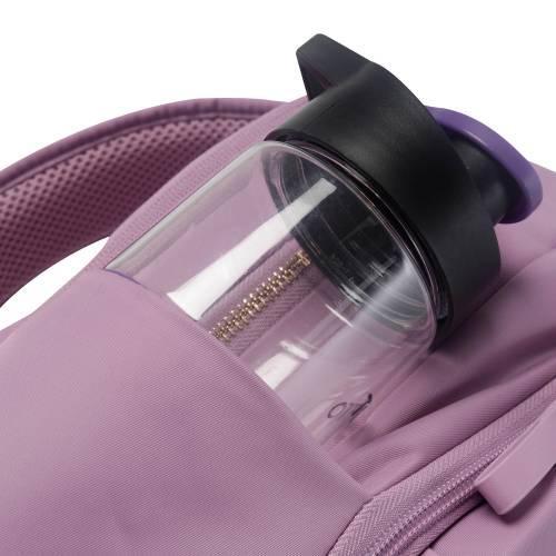mochila-mujer-para-portatil-14-rosa-pastel-adelaide-con-codigo-de-color-multicolor-y-talla-unica--vista-5.jpg