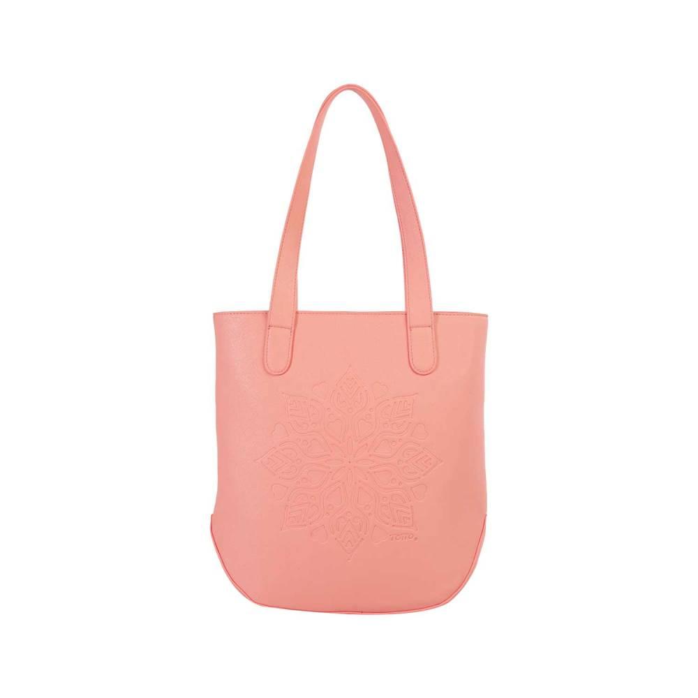 bolso-shopper-mujer-color-rosa-canyon-clay-treval-con-codigo-de-color-rosa-y-talla-unica--principal.jpg