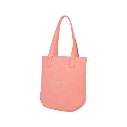 bolso-shopper-mujer-color-rosa-canyon-clay-treval-con-codigo-de-color-rosa-y-talla-unica--vista-2.jpg