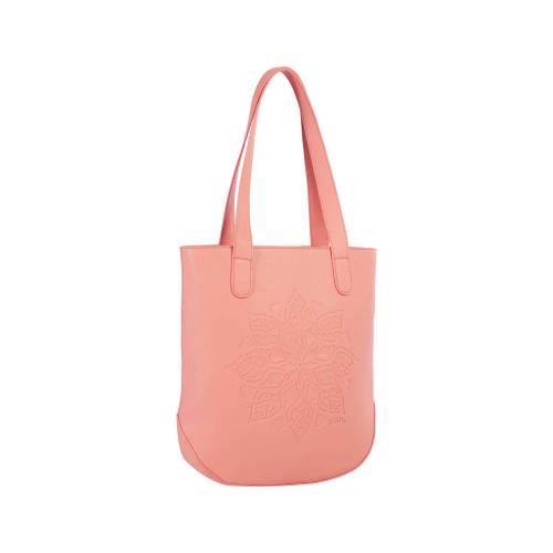 bolso-shopper-mujer-color-rosa-canyon-clay-treval-con-codigo-de-color-rosa-y-talla-unica--vista-3.jpg