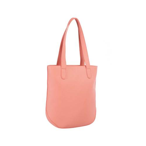 bolso-shopper-mujer-color-rosa-canyon-clay-treval-con-codigo-de-color-rosa-y-talla-unica--vista-4.jpg