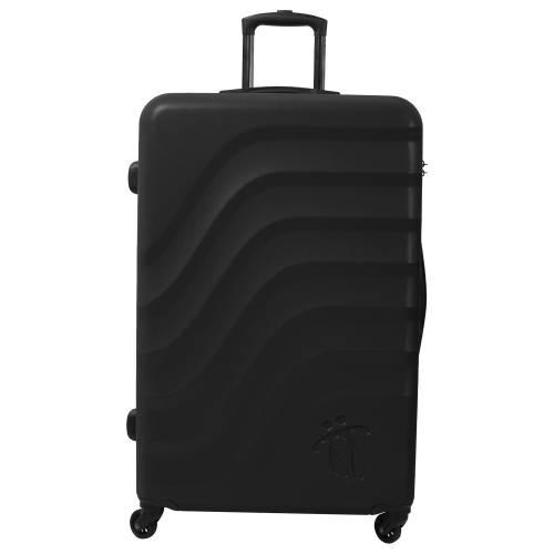 maleta-trolley-grande-color-negro-bazy-con-codigo-de-color-negro-y-talla-unica--principal.jpg
