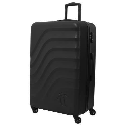 maleta-trolley-grande-color-negro-bazy-con-codigo-de-color-negro-y-talla-unica--vista-2.jpg