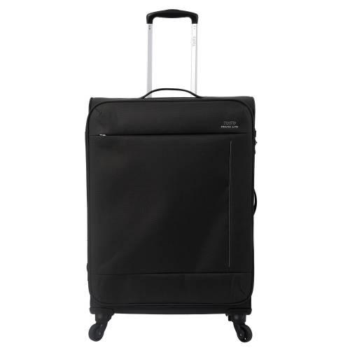 maleta-4-ruedas-mediana-color-gris-travel-lite-con-codigo-de-color-multicolor-y-talla-unica--principal.jpg