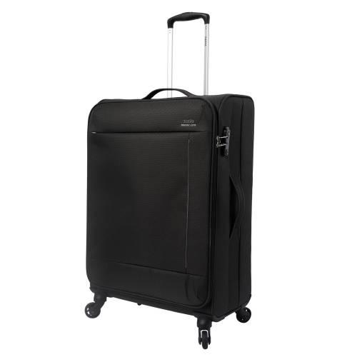 maleta-4-ruedas-mediana-color-gris-travel-lite-con-codigo-de-color-multicolor-y-talla-unica--vista-2.jpg