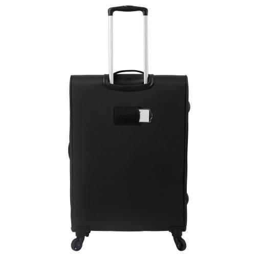 maleta-4-ruedas-mediana-color-gris-travel-lite-con-codigo-de-color-multicolor-y-talla-unica--vista-3.jpg