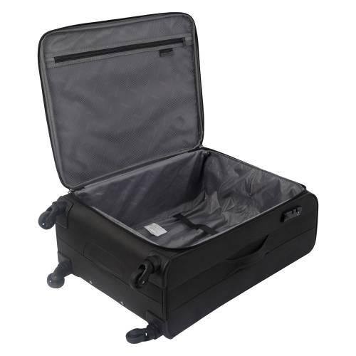 maleta-4-ruedas-mediana-color-gris-travel-lite-con-codigo-de-color-multicolor-y-talla-unica--vista-5.jpg