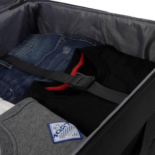 maleta-4-ruedas-mediana-color-gris-travel-lite-con-codigo-de-color-multicolor-y-talla-unica--vista-6.jpg
