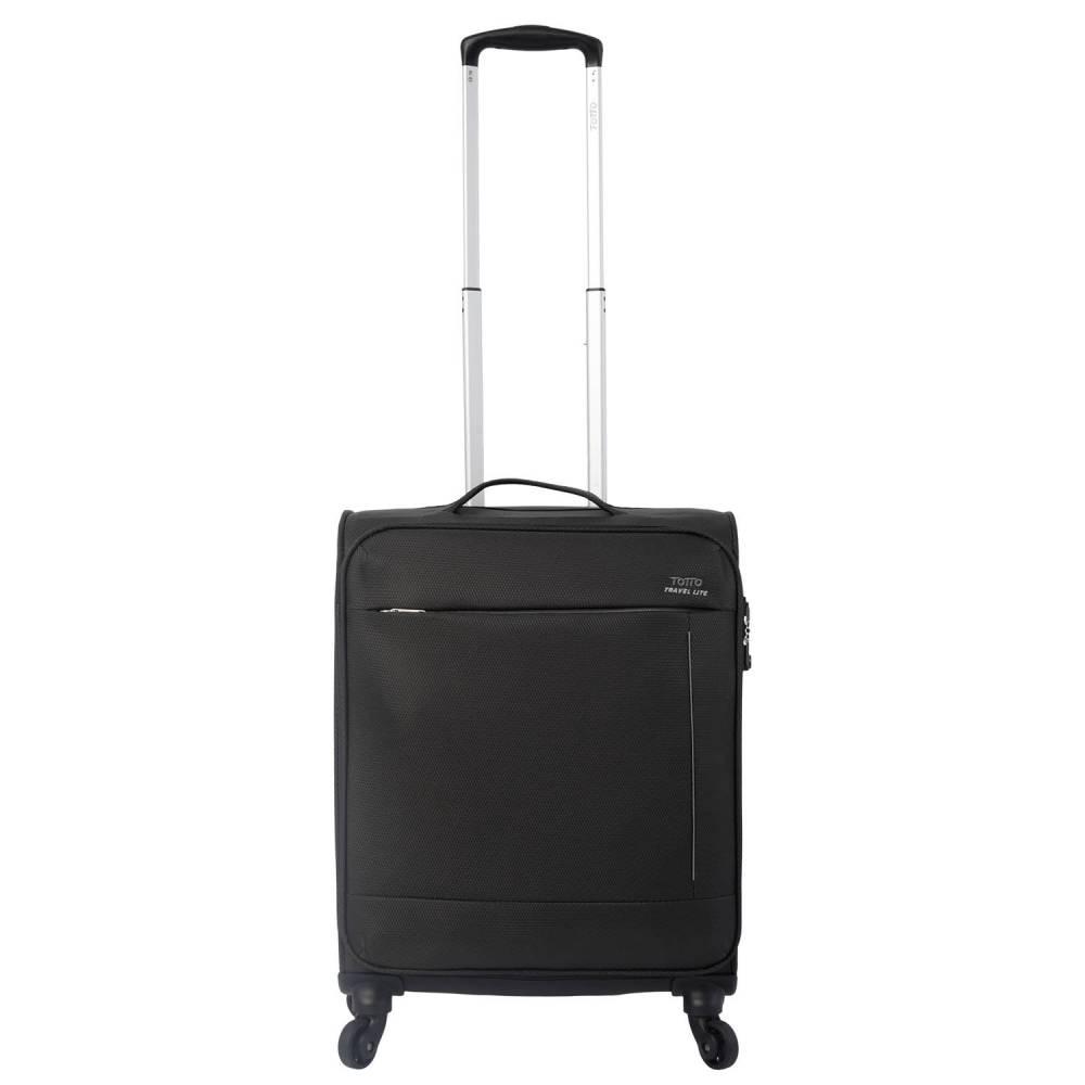 maleta-4-ruedas-pequena-color-gris-travel-lite-con-codigo-de-color-multicolor-y-talla-unica--principal.jpg