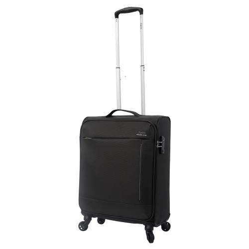 maleta-4-ruedas-pequena-color-gris-travel-lite-con-codigo-de-color-multicolor-y-talla-unica--vista-2.jpg