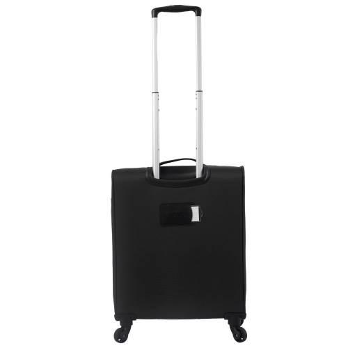maleta-4-ruedas-pequena-color-gris-travel-lite-con-codigo-de-color-multicolor-y-talla-unica--vista-3.jpg