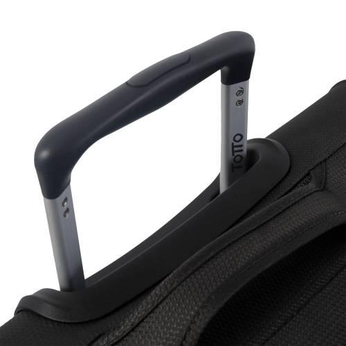 maleta-4-ruedas-pequena-color-gris-travel-lite-con-codigo-de-color-multicolor-y-talla-unica--vista-4.jpg