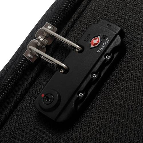 maleta-4-ruedas-pequena-color-gris-travel-lite-con-codigo-de-color-multicolor-y-talla-unica--vista-5.jpg