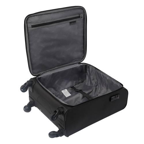 maleta-4-ruedas-pequena-color-gris-travel-lite-con-codigo-de-color-multicolor-y-talla-unica--vista-6.jpg