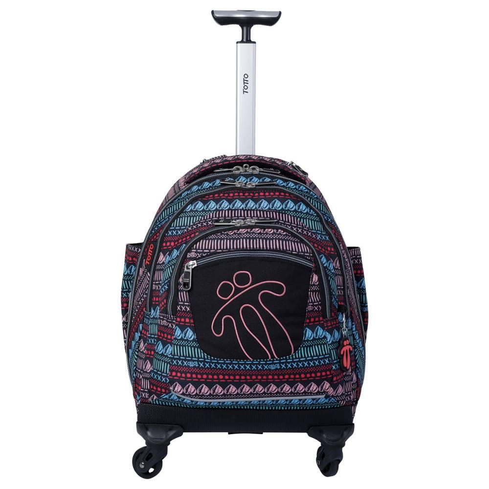 mochila-escolar-con-ruedas-estampado-arita-carboncillo-con-codigo-de-color-multicolor-y-talla-unica--principal.jpg