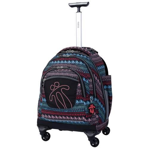 mochila-escolar-con-ruedas-estampado-arita-carboncillo-con-codigo-de-color-multicolor-y-talla-unica--vista-2.jpg