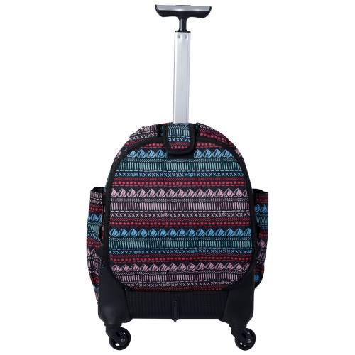 mochila-escolar-con-ruedas-estampado-arita-carboncillo-con-codigo-de-color-multicolor-y-talla-unica--vista-3.jpg