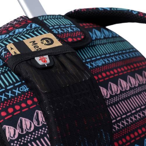 mochila-escolar-con-ruedas-estampado-arita-carboncillo-con-codigo-de-color-multicolor-y-talla-unica--vista-4.jpg