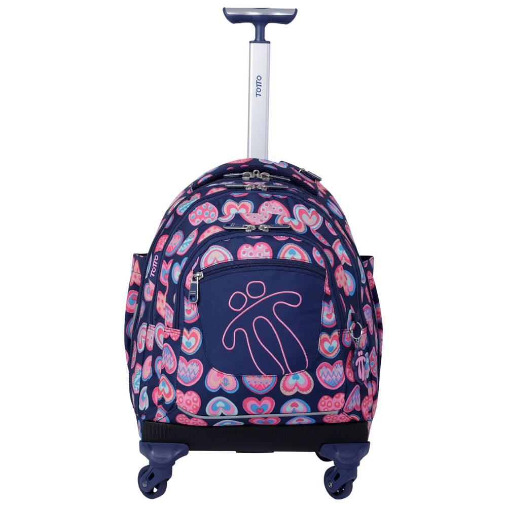 mochila-escolar-con-ruedas-estampado-jessi-blue-carboncillo-con-codigo-de-color-multicolor-y-talla-unica--principal.jpg