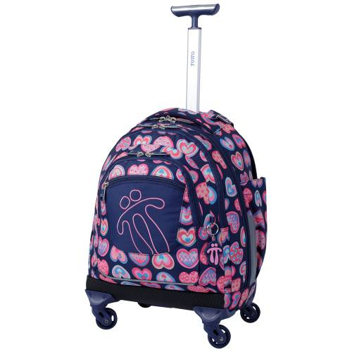 mochila-escolar-con-ruedas-estampado-jessi-blue-carboncillo-con-codigo-de-color-multicolor-y-talla-unica--vista-2.jpg