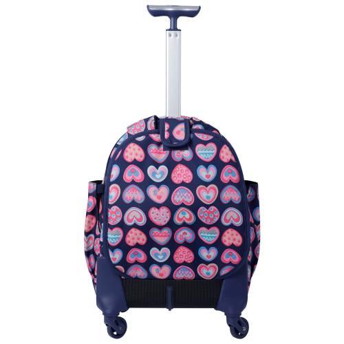 mochila-escolar-con-ruedas-estampado-jessi-blue-carboncillo-con-codigo-de-color-multicolor-y-talla-unica--vista-3.jpg