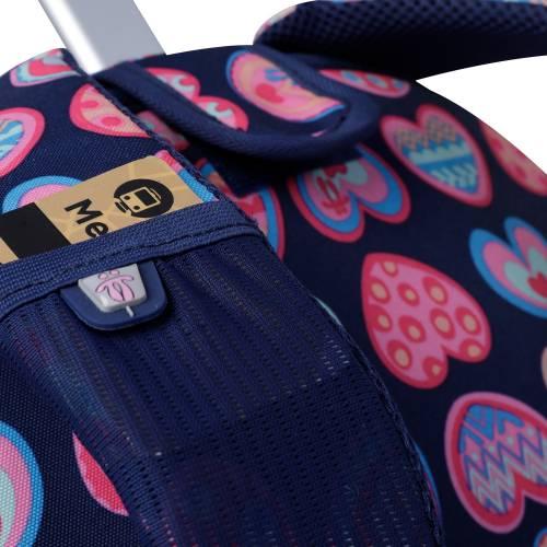 mochila-escolar-con-ruedas-estampado-jessi-blue-carboncillo-con-codigo-de-color-multicolor-y-talla-unica--vista-4.jpg