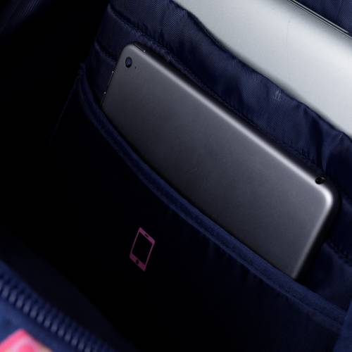 mochila-escolar-con-ruedas-estampado-jessi-blue-carboncillo-con-codigo-de-color-multicolor-y-talla-unica--vista-6.jpg