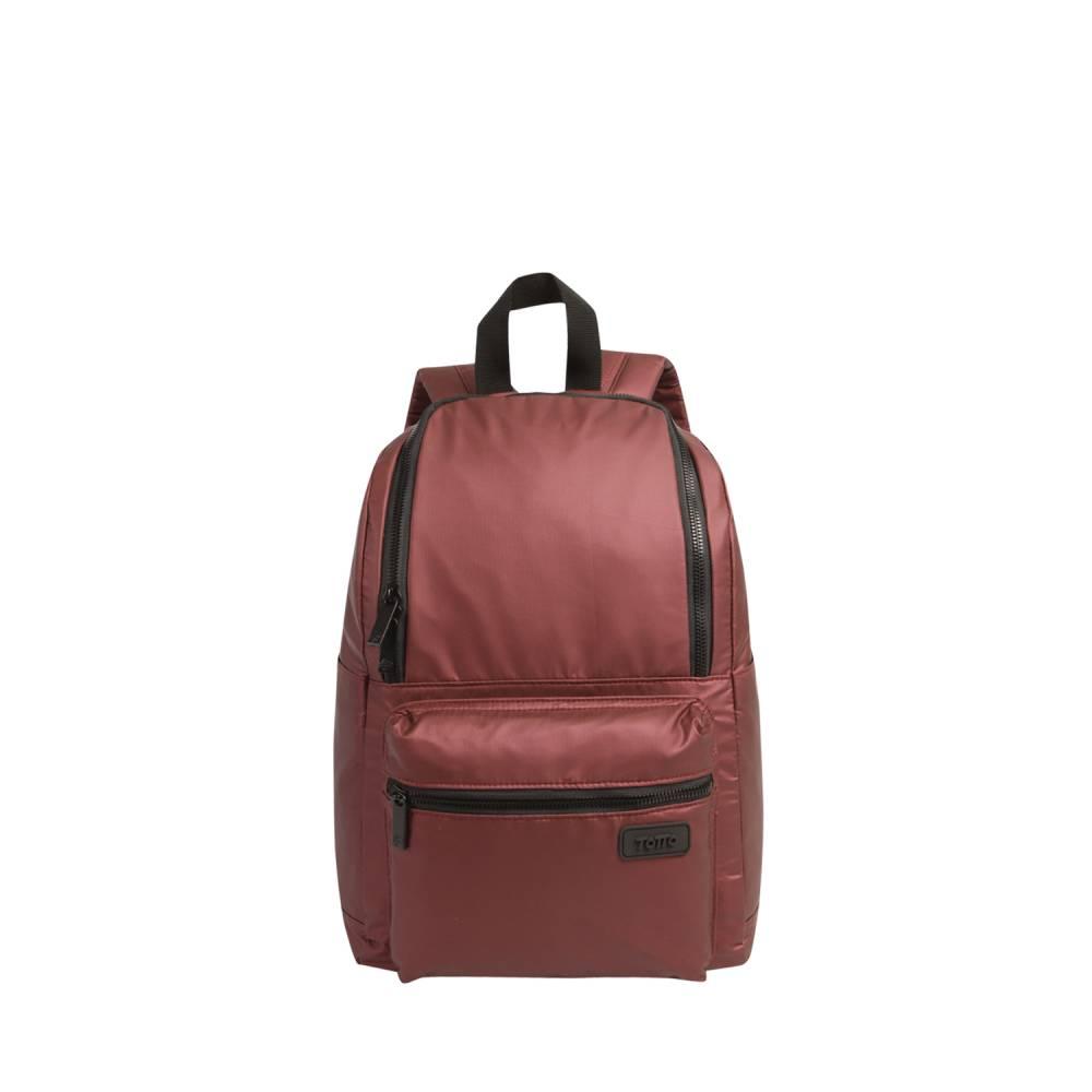 mochila-juvenil-shire-con-codigo-de-color-rojo-y-talla-unica--principal.jpg