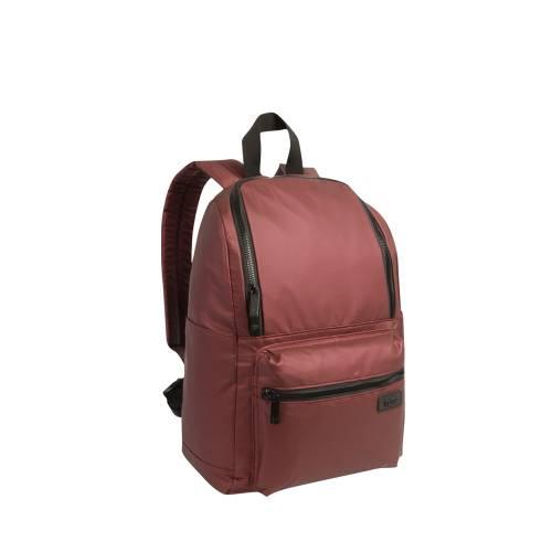 mochila-juvenil-shire-con-codigo-de-color-rojo-y-talla-unica--vista-2.jpg