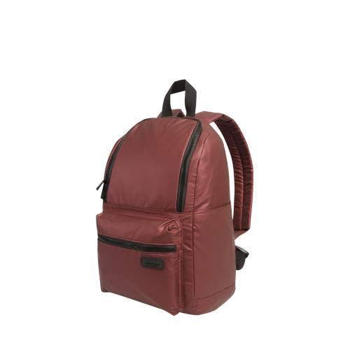 mochila-juvenil-shire-con-codigo-de-color-rojo-y-talla-unica--vista-3.jpg