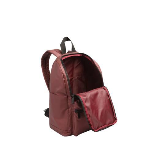 mochila-juvenil-shire-con-codigo-de-color-rojo-y-talla-unica--vista-5.jpg