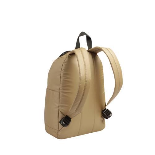 mochila-juvenil-shire-con-codigo-de-color-rojo-y-talla-unica--vista-4.jpg