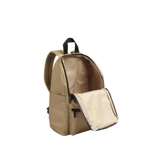 mochila-juvenil-shire-con-codigo-de-color-rojo-y-talla-unica--vista-6.jpg
