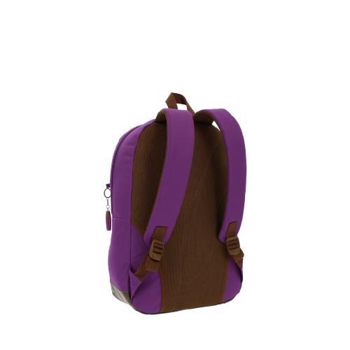 mochila-juvenil-tocachi-con-codigo-de-color-verde-y-talla-unica--vista-4.jpg