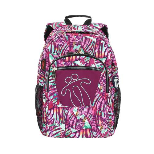 mochila-escolar-adaptable-a-carro-estampado-rainbol-acuareles-con-codigo-de-color-multicolor-y-talla-unica--principal.jpg